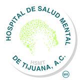 Hospital de Salud Mental A.C.