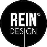 Profile for Rein Design