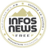Profile for infosnews