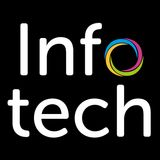 Profile for Infotech Studio