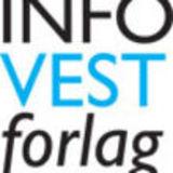 Profile for Info Vest Forlag AS