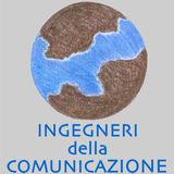 Profile for Ingegneri della Comunicazione
