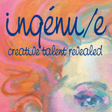 Profile for ingenue.magazine