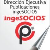 Profile for Revista IngeSOCIOS