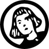 Profile for Ingo H. Klett Public Relations (IHKPR)