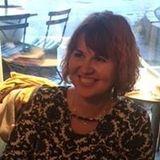 Profile for Ingrid Mald