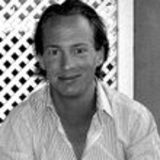 Profile for Jonas Ingvardsen