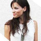 Profile for Anna Liesemeyer
