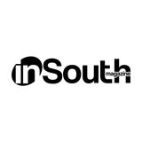 Profile for InSouth Magazine