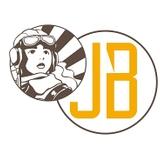 Profile for InicioStudio