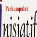 Profile for Perkumpulan INISIATIF