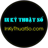 Profile for inkythuatso