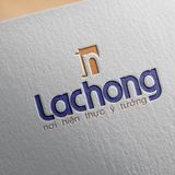 Profile for inlachong