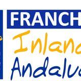 Profile for Inland Andalucia Ltd