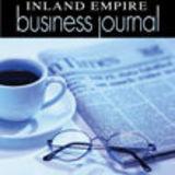 Inland Empire Business Journal
