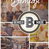 Profile for inBemidji Magazine