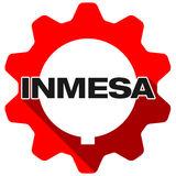Profile for INMESA