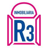 Profile for Inmobiliaria R3