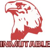Profile for Inmutable96.5fm