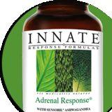 Profile for INNATE Response Formulas