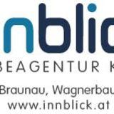 Profile for Innblick Werbeagentur Klika