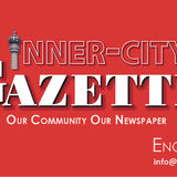 Profile for innercitygazette