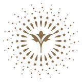 Profile for Innersense Organic Beauty