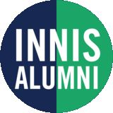 Innis College Alumni Community