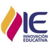 Profile for Innovación Educativa Profesores UAA