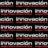 Profile for innovacionseguridad