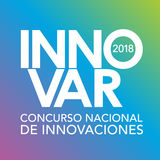 Profile for Concurso INNOVAR