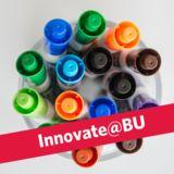Profile for innovatebu