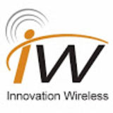Innovation Wireless