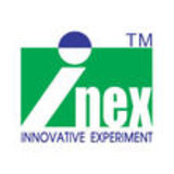 Innovative Experiment Co.,Ltd.