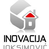 Profile for Inovacija Joksimović