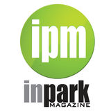 Profile for InPark Magazine
