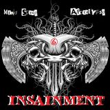 Profile for Insainment