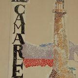 Institut de Camarles