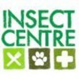 Profile for Insect Centre