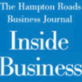 Profile for Inside Business