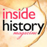 Profile for Inside History