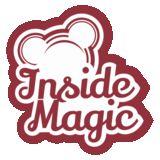 Profile for Inside Magic