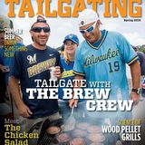 Profile for Inside Tailgating Magazine