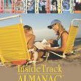InsideTrack Almanac