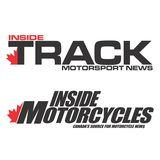 Profile for Inside Track Communications