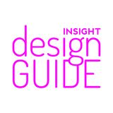 Insight Design Guide