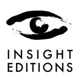 Profile for Insight Editions
