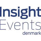 Profile for Insight Events ApS