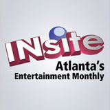 Profile for insiteatlanta