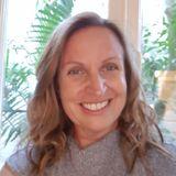 Profile for inspireprmedia